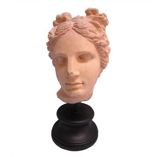 Aphrodite Miniature sculpture