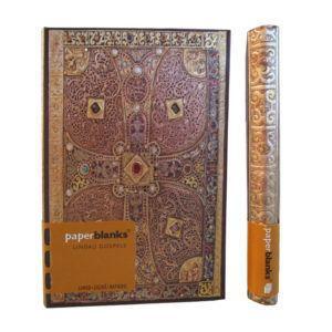 Lindau Mini PaperBlanks Journals