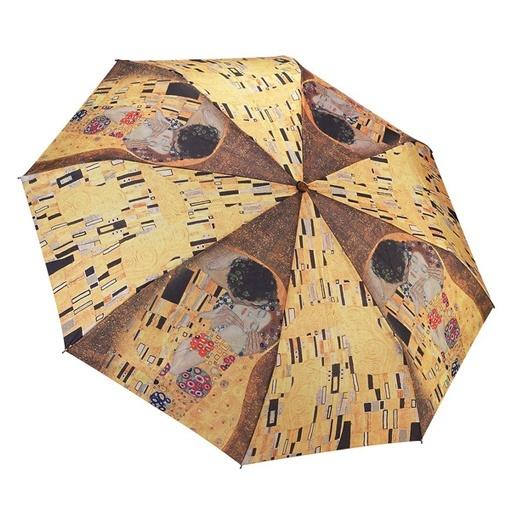 The Kiss Umbrella